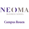 NEOMA BS (ROUEN & REIMS BS merged) (Rouen)