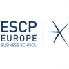 ESCP Europe (Paris)