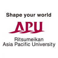 Ritsumeikan Asian Pacific University (JAPAN)