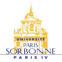 PARIS-SORBONNE (PARIS IV) (Paris)