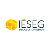 IESEG (Paris, Lille)