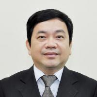 Mr. Tran Tho Dat – Co-director of CFVG Hanoi.