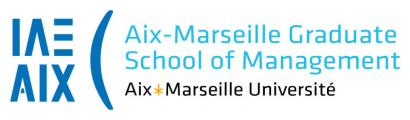 Aix-Marseille Graduate School of Management