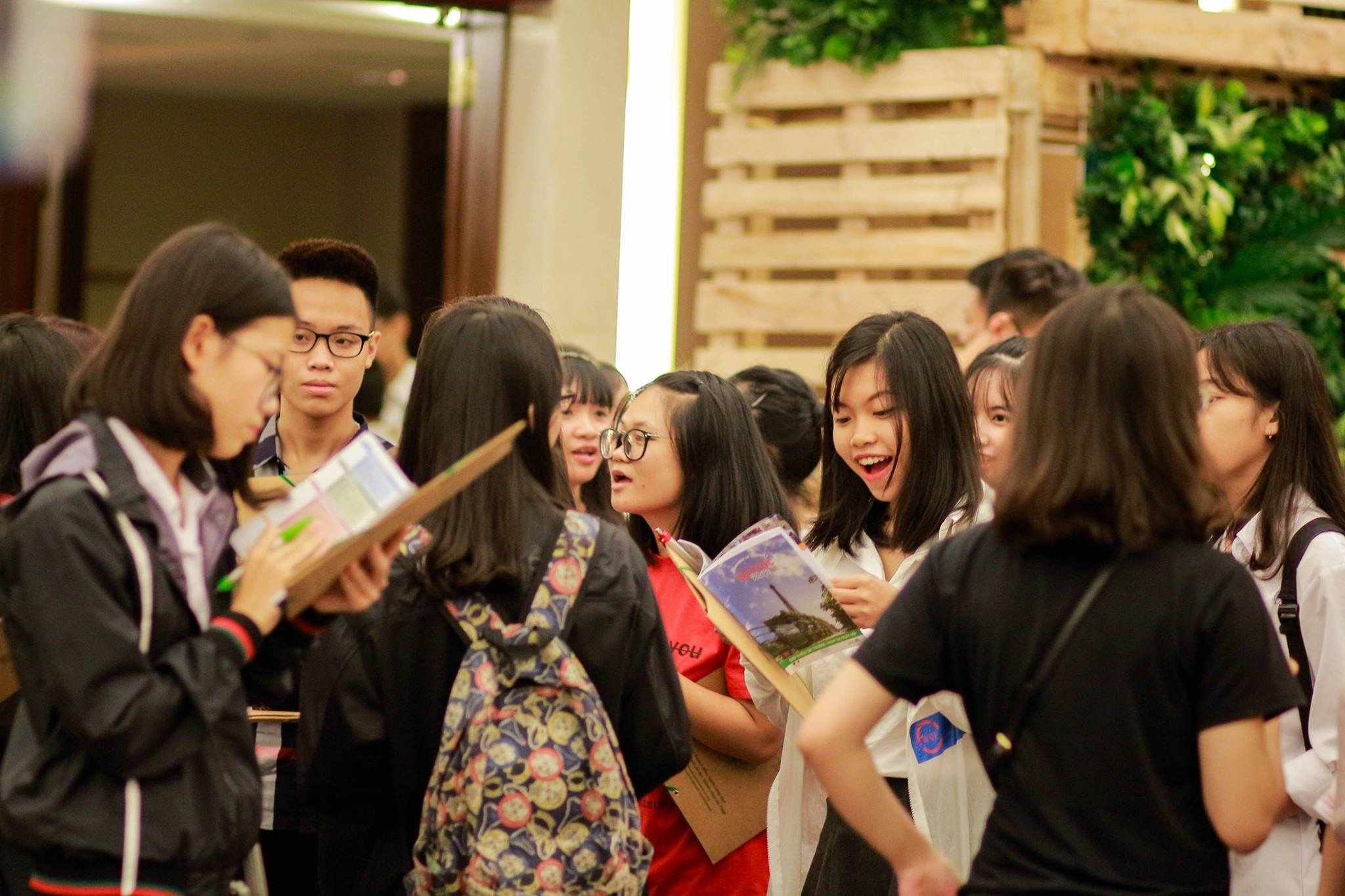Image result for Program of Excellence Scholarships of the French Embassy in Vietnam
